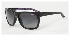 Arnette AN4143 2228T3 POLAR GREY GRADIENTBLACK