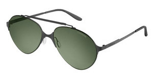 Carrera CARRERA 124/S 003/DJ GREENMTT BLACK