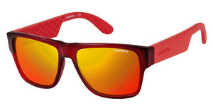 Carrera CARRERA 5002 B5Q/ZP ML.ORANGEBUR MTZRD (ML.ORANGE)