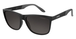 Carrera CARRERA 8022/S DL5/M9 GREY PZMTT BLACK
