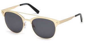 Dsquared DQ0246 28A