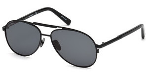 Dsquared DQ0280 02A