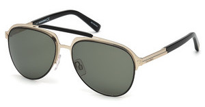 Dsquared DQ0283 28N
