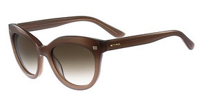 Etro ET610S 247 TURTLE DOVE