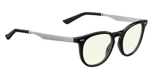 Gucci GG 1127/S 284/99 TRANSPARENTBLK RUTH