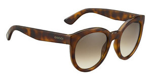 Gucci GG 3810/S MQL/JD BROWN SFHAVANA