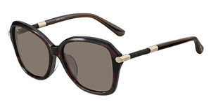 Jimmy Choo GIORGY/F/S T2Y/EJ