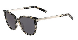 Karl Lagerfeld KL910S 043 SHINY GREY MARBLE