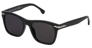 Lozza SL4128M 0BLK BLACK