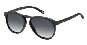 Marc Jacobs MARC 108/S D28/9O DARK GREY SFSHN BLACK