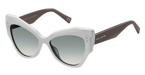 Marc Jacobs MARC 116/S OK5/VK GREY FLASHGREY