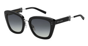 Marc Jacobs MARC 131/S 807/HD GREY SFBLACK