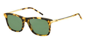 Marc Jacobs MARC 139/S LSH/DJ GREENSPTTHV GD