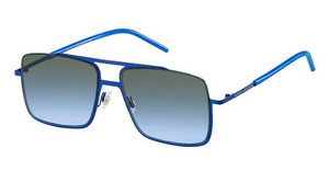Marc Jacobs MARC 35/S W3B/HL GREY BLUEBLUE