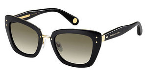 Marc Jacobs MJ 506/S 0NQ/HA