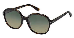 Marc Jacobs MJ 563/S 086/R4