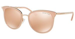 Michael Kors MK1010 1103R1 ROSE GOLD FLASHPINK/ROSE GOLD