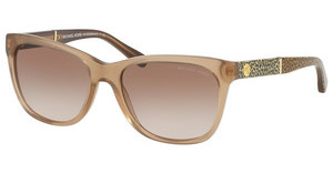Michael Kors MK2022 321513 BROWN PEACHMILKY TAUPE