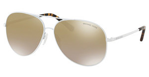 Michael Kors MK5016 11726E GOLD MIRROR GRADIENTWHITE