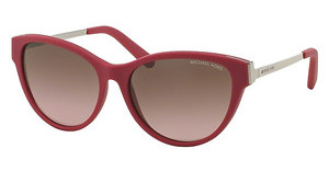 Michael Kors MK6014 302414 BROWN ROSE GRADIENTFUCSIA SOFT TOUCH