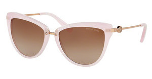 Michael Kors MK6039 314813 BROWN GRADIENTMILKY PINK