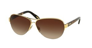 Ralph RA4095 106/13 BROWN GRADIENTGOLD