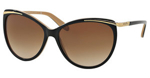 Ralph RA5150 109013 BROWN GRADIENTBLACK/NUDE