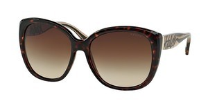 Ralph RA5177 50213 BROWN SMOKY GRADIENTTORTOISE