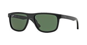 Ray-Ban Junior RJ9057S 100/71 GREENBLACK