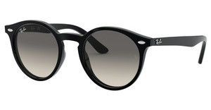 Ray-Ban Junior RJ9064S 100/11