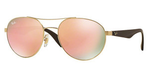 Ray-Ban RB3536 112/2Y