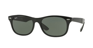 Ray-Ban RB4223 601/71 GREENBLACK