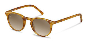 Rocco by Rodenstock RR301 D