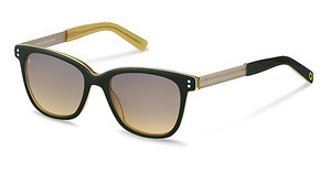 Rocco by Rodenstock RR321 B