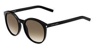 Saint Laurent CLASSIC 6 807/HA