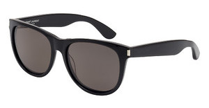 Saint Laurent SL 101 001
