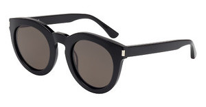 Saint Laurent SL 102 001 GREYBLACK