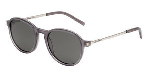 Saint Laurent SL 110 004