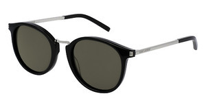Saint Laurent SL 130 COMBI 005