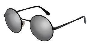 Saint Laurent SL 136 ZERO 003