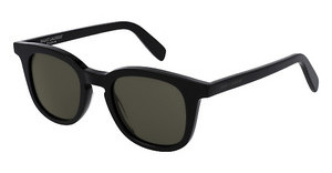Saint Laurent SL 143 001