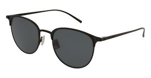 Saint Laurent SL 148 T 001