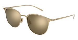 Saint Laurent SL 148 T 004