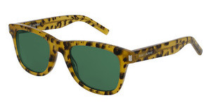 Saint Laurent SL 51 007 GREENAVANA