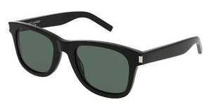 Saint Laurent SL 51 012 GREENBLACK