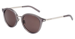 Saint Laurent SL 57 005 BROWNGREY