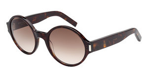 Saint Laurent SL 63 004
