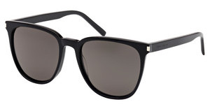 Saint Laurent SL 94 001