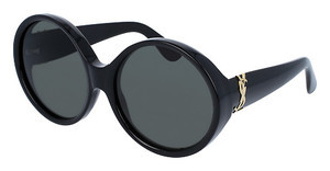 Saint Laurent SL M1 001