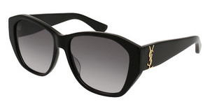 Saint Laurent SL M8 001